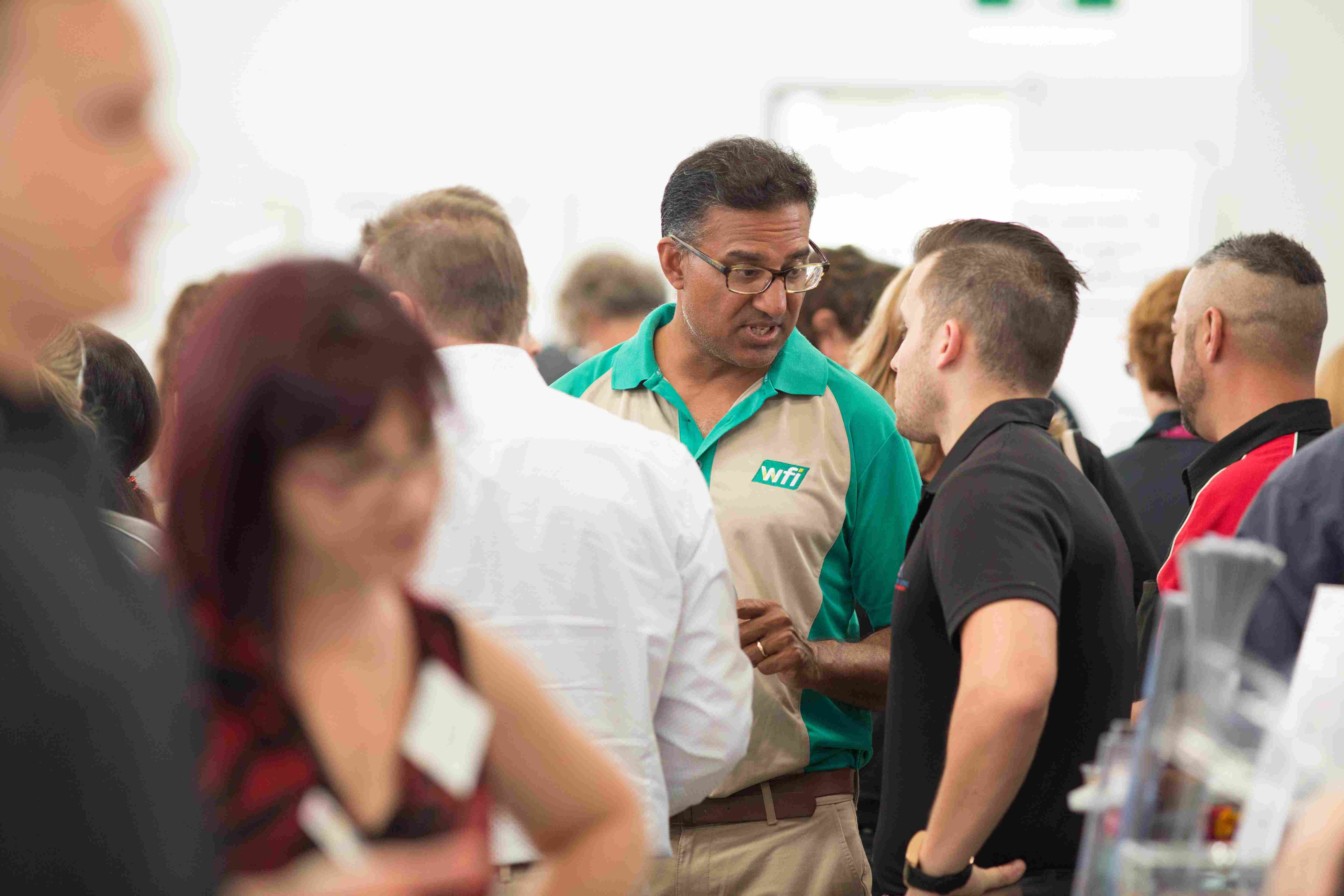 Business Expos | Brisbane | Gold Coast | Small Business Expos |  U8a8096 Min