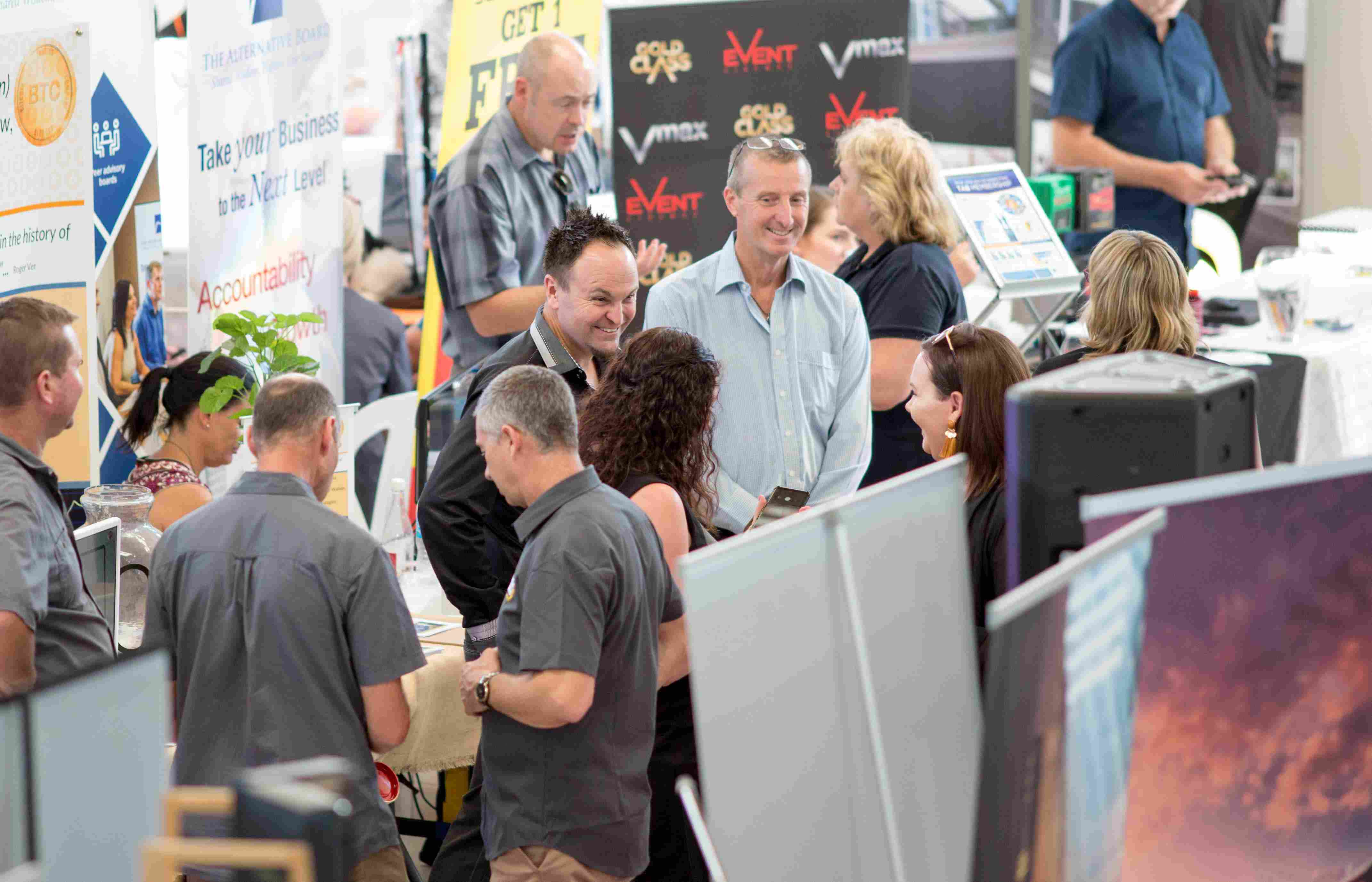 Business Expos | Brisbane | Gold Coast | Small Business Expos |  U8a8109 Min