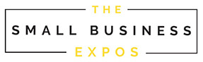 Business Expos | Brisbane | Gold Coast | Small Business Expos | Business Expos | Brisbane | Gold Coast | Small Business Expos | Logo