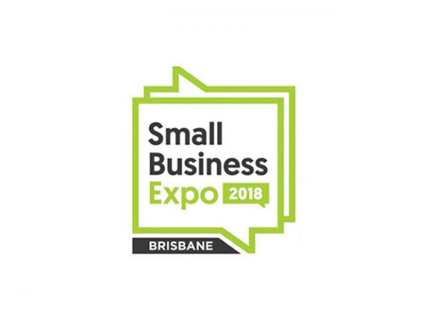 2018 South Gold Coast Small Business Expo Brings Together More Than 700 Business Owners
