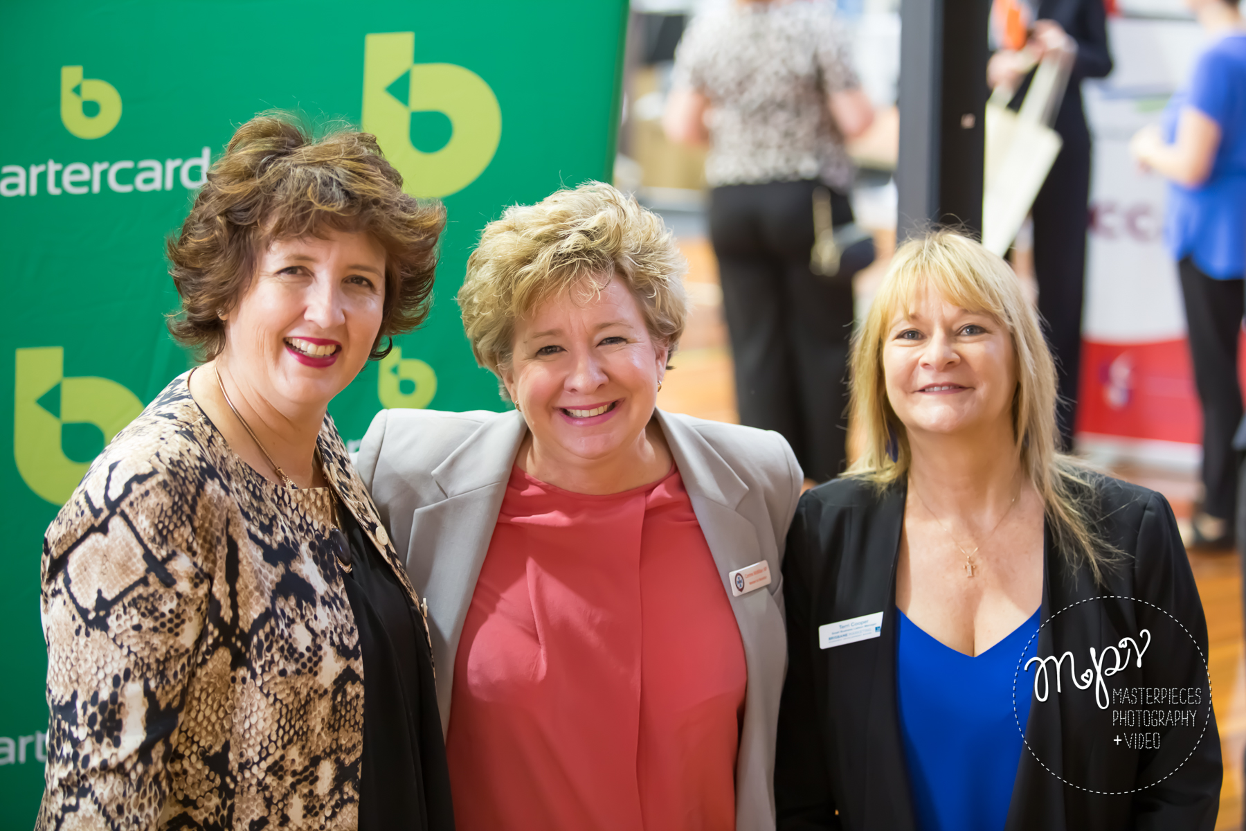 Business Expos   Brisbane   Gold Coast   Small Business Expos   Sbe Bne 1