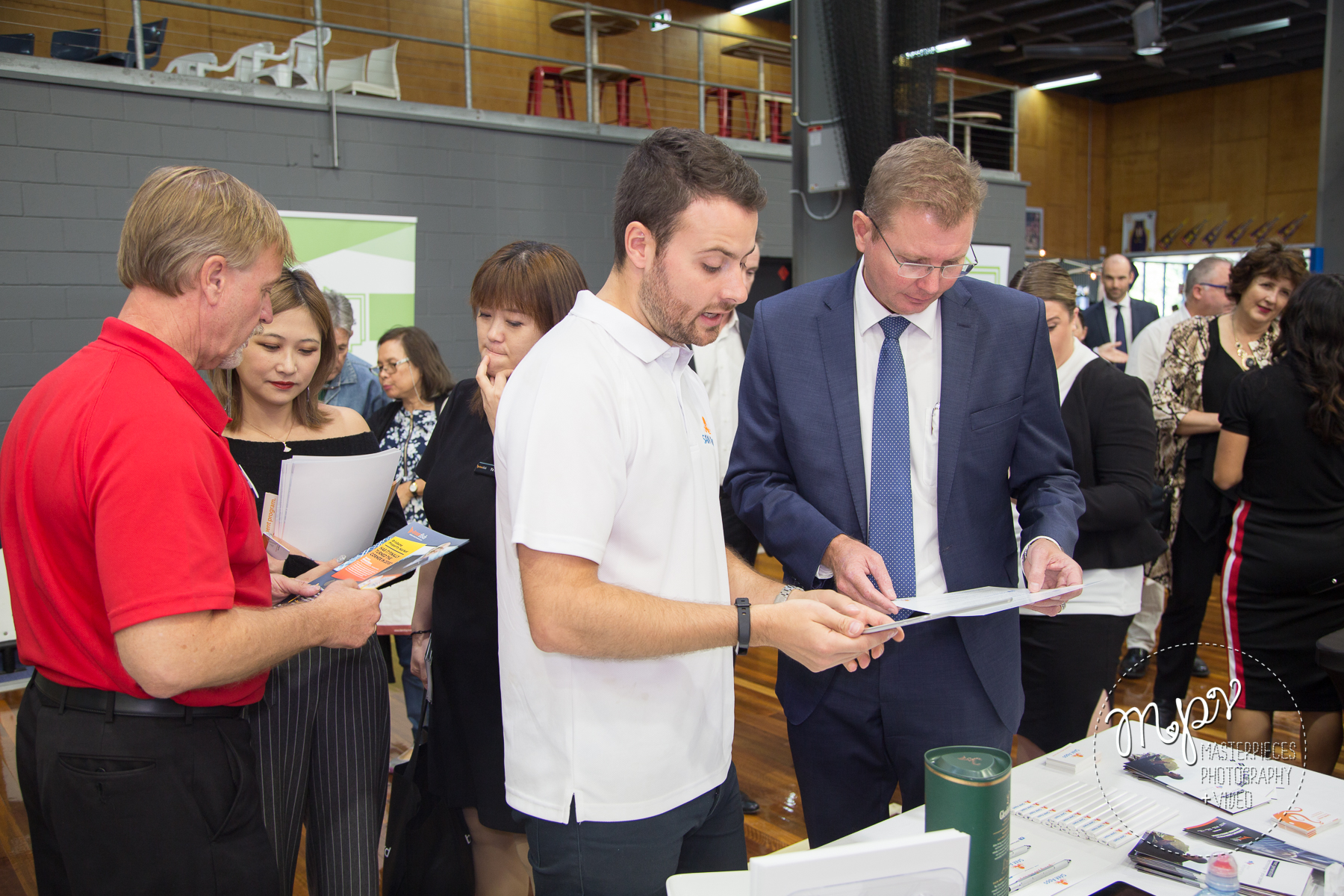 Business Expos   Brisbane   Gold Coast   Small Business Expos   Sbe Bne 14