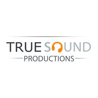Business Expos | Brisbane | Gold Coast | Small Business Expos | True Sound 1