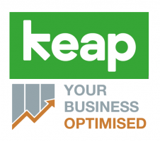 Business Expos | Brisbane | Gold Coast | Small Business Expos | Combined Logo