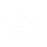 BNI Aurora- Partner & Sponsor - Small Business Expos