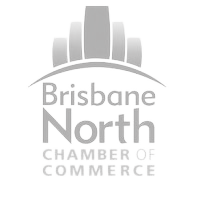 Brisbane North Chamber of Commerce - Partner & Sponsor - Small Business Expos