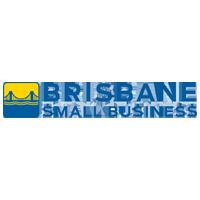 Brisbane Small Business - Partner & Sponsor - Small Business Expos