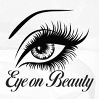 Eye on Beauty - Partner & Sponsor - Small Business Expos