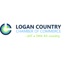 Logan Country Chamber of Commerce - Partner & Sponsor - Small Business Expos