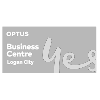 Optus Business Centre - Partner & Sponsor - Small Business Expos