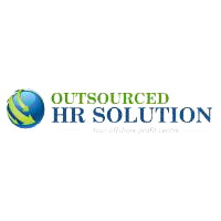 Outsourced HR Solution - Partner & Sponsor - Small Business Expos