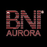 BNI Aurora - Partner & Sponsor - Small Business Expos