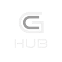 GC HUB - Partner & Sponsor - Small Business Expos