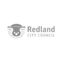 Redland City Council - Partner & Sponsor - Small Business Expos