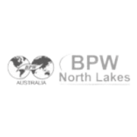 BPW North Lakes - Partner & Sponsor - Small Business Expos