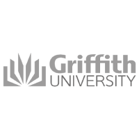 Griffith University - Partner & Sponsor - Small Business Expos