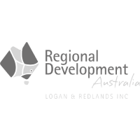 Regional Development - Partner & Sponsor - Small Business Expos