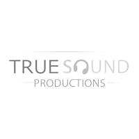 True Sound Production - Partner & Sponsor - Small Business Expos