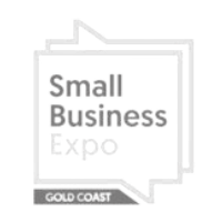 Small Business Expo Gold Coast - Partner & Sponsor - Small Business Expos black and white (5)