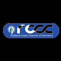 RCCC - Partner & Sponsor - Small Business Expos