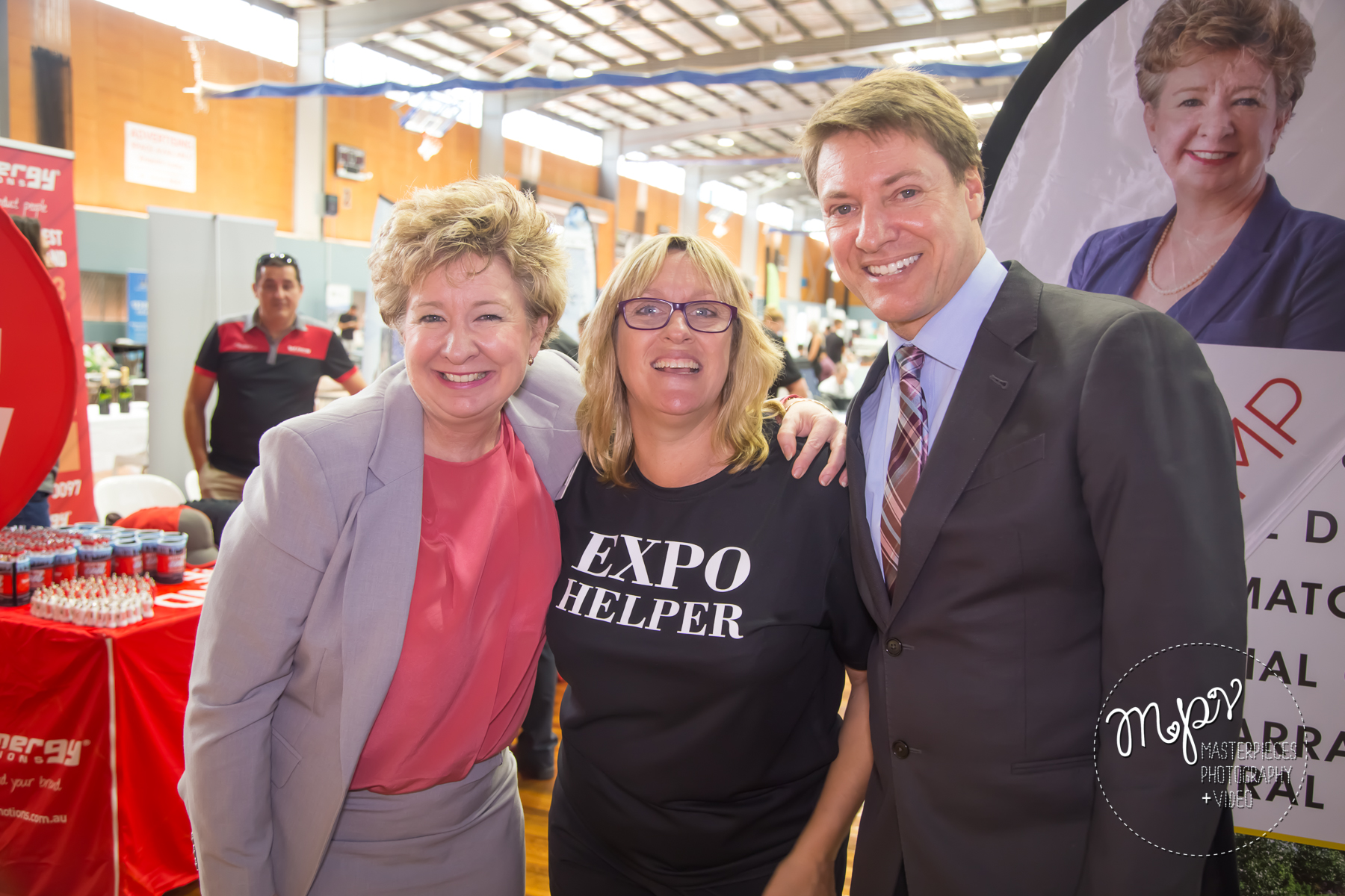 Small Business Expos