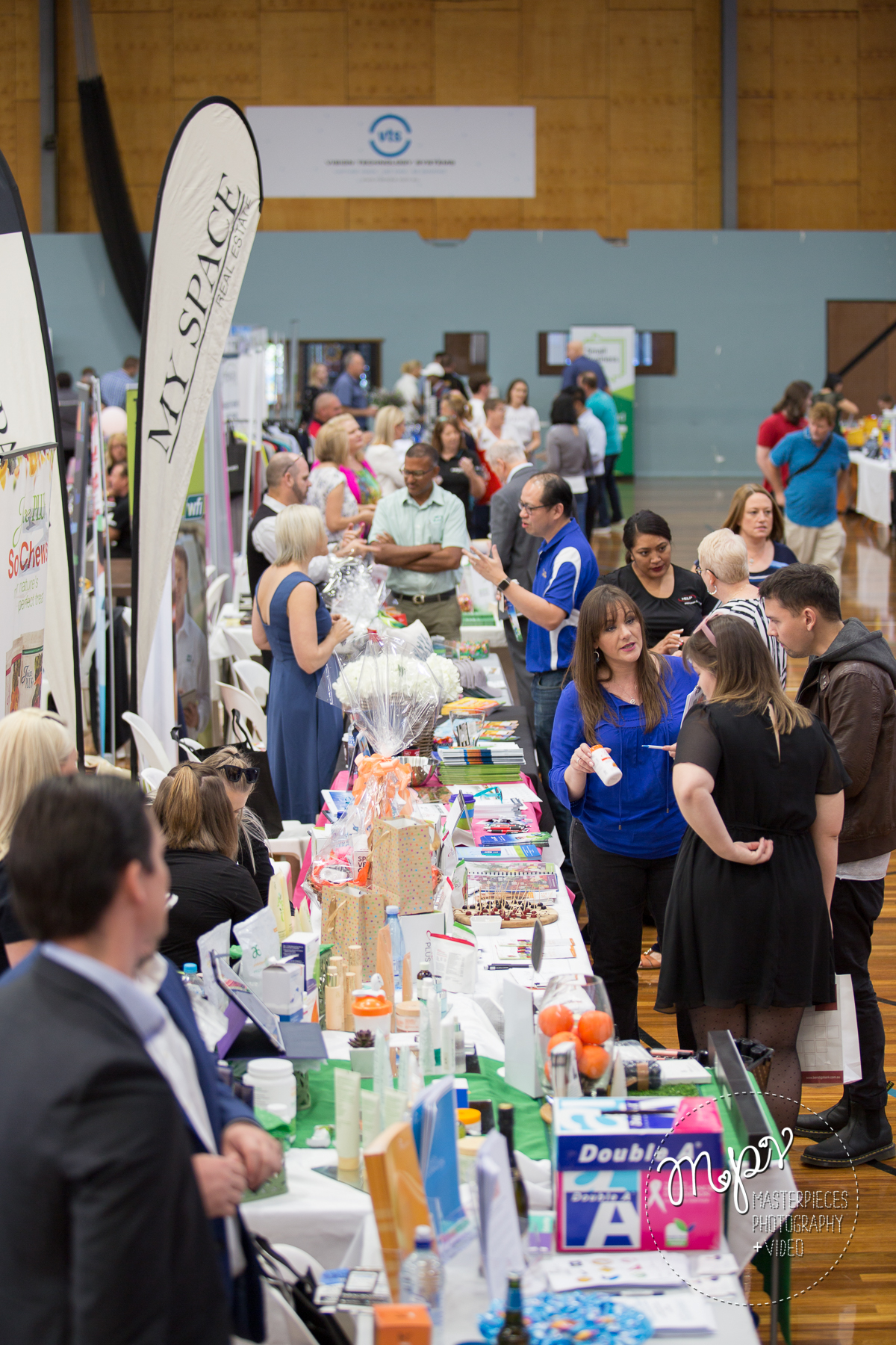 Small Business Expo - BNE