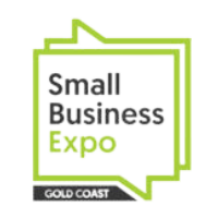 Small Business Expo Gold Coast - Partner & Sponsor - Small Business Expos