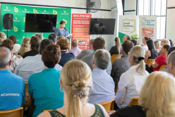 Small Business Expos Events 1