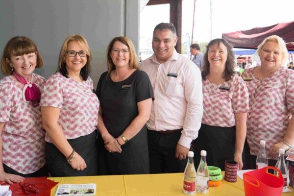 Small Business Expos Events