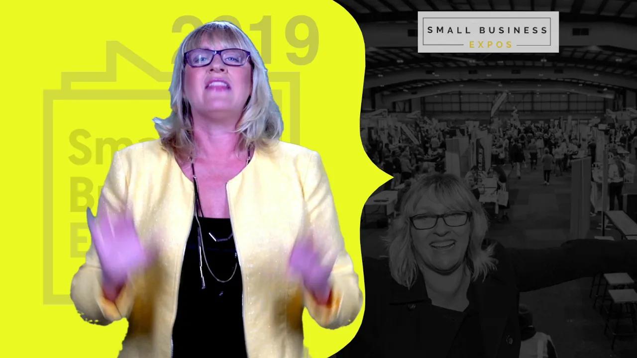 Small Business Expos in Gold Coast, Brisbane, Logan, Moreton Bay, Redland Coast, and Ipswich