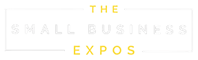 Business Expos | Brisbane | Gold Coast | Logan | Moreton Bay | Redland Coast | Ipswich | Small Business Expos