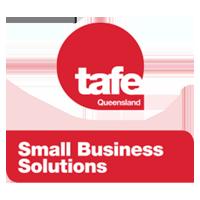 TAFE Business Solutions - Partner & Sponsor - Small Business Expos