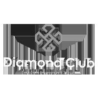 The Diamond Club - Partner & Sponsor - Small Business Expos