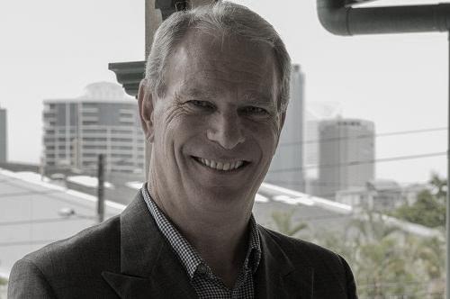 Small Business Expos Advisory Board Member - David Power