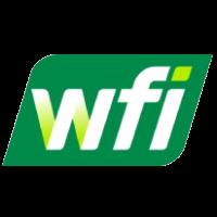 wfi - Partner & Sponsor - Small Business Expos