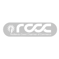 RCCC - Partner & Sponsor - Small Business Expos