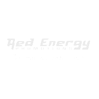 Red Energy - Partner & Sponsor - Small Business Expos