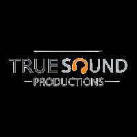 True Sound - Partner & Sponsor - Small Business Expos